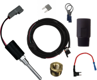 FASS Titanium Series Electric Fuel Heater