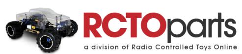 rctoparts.com