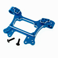 Redcat Racing Part Number 08054B