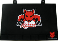 Redcat Racing Part Number CATMAT-LG