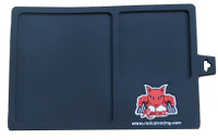 Redcat Racing Part Number PARTMAT-SM