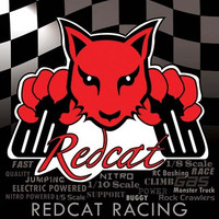 Redcat Racing Part Number Banner-001