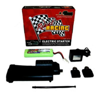 Redcat Racing Part Number 70111E-KIT