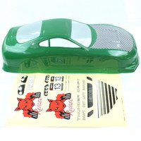 Redcat Racing Part Number BS205-040G