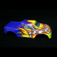 Redcat Racing Part Number 08701