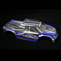 Redcat Racing Part Number 08319