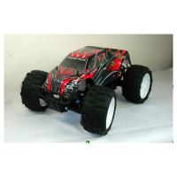 Redcat Racing Part Number 08311