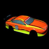 Redcat Racing Part Number 12306
