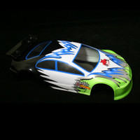 Redcat Racing Part Number 01013
