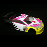 Redcat Racing Part Number 01012