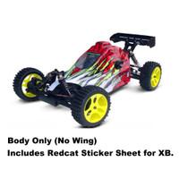 Redcat Racing Part Number 07192