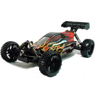 Redcat Racing Part Number ATV077-R