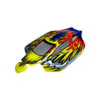 Redcat Racing Part Number 81344