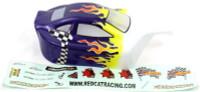 Redcat Racing Part Number 05027P