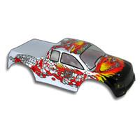 Redcat Racing Part Number 88015SR