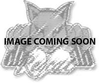 Redcat Racing Part Number S154