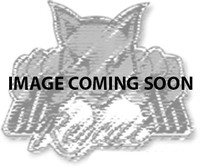 Redcat Racing Part Number Rampage-MT-Hop-Up-Kit