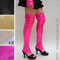 Pink (UV)