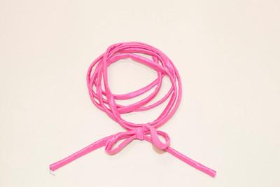Pink Metallic (UV)