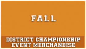fall-district-events.jpg