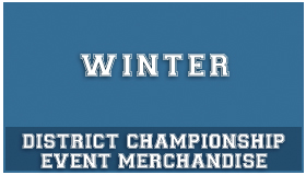 winter-district-events.jpg