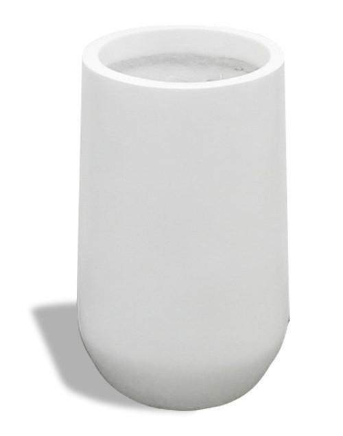 HAYDEN Tall Cylinder Planter