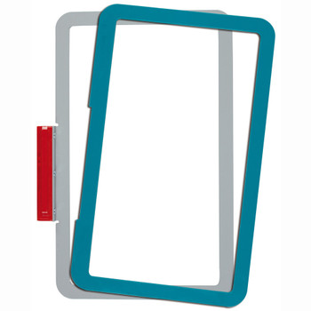 Monster Snap Hoop 5x7 With Clamp For Brother and Babylock Embroidery Machines