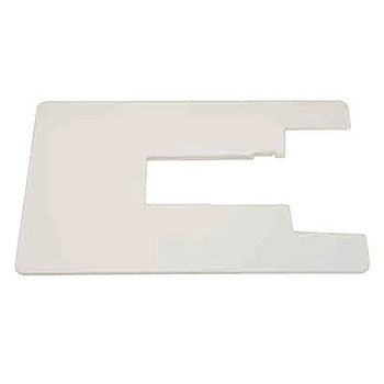 Insert For Janome Universal Table fits Models DC2015, 3160 & More