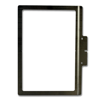 """Fast Frames 11"""" x 7"""" Add On Frame for Use with 7 in 1 Exchange System"""