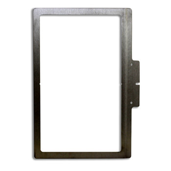 "Fast Frames 12"" x 7"" Add On Frame for Use with 7 in 1 Exchange System"