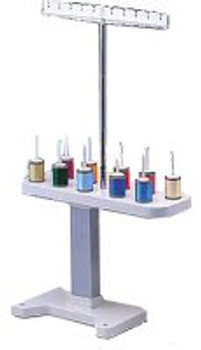 Brother SA503 Embroidery Thread Stand