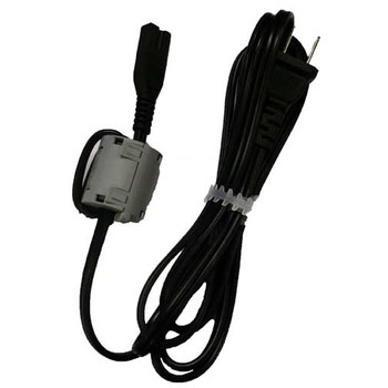 Brother PR600 Power Cord