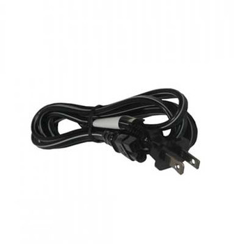 Juki Power Cord TL98 Series