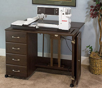 Fashion Sewing Cabinets 5610 Premium Sewing Cabinet