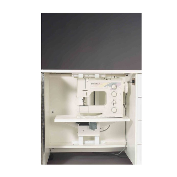 Fashion Sewing Cabinets Electric Cabinet Lift