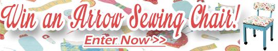 arrow-contest-banner.jpg