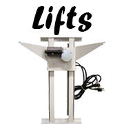 sewing cabinet accessories machine lifts