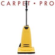 carpet pro brand vacuum cleaners