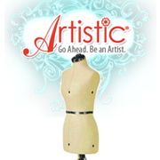 dress forms artistic brand