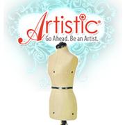 dressform-artistic.png