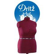 dress forms dritz brand