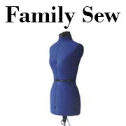 dressform-famsew.png