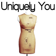 dress forms uniquely you brand