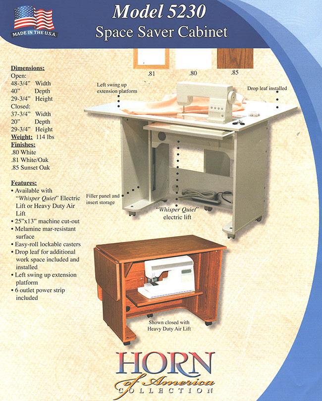 horn-model-5230-1.jpg