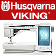 husqvarna viking brand sewing accessories
