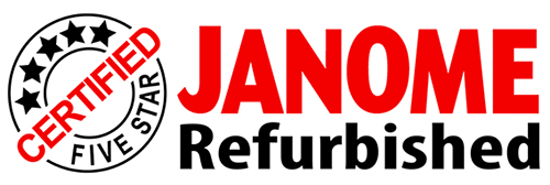 janome-refurb-stamp-redblk-500.jpg