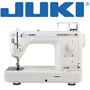 juki brand quilting machines