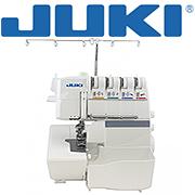 juki brand serger accessories