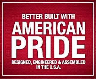 maytag-american-pride.jpg