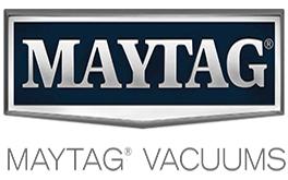 maytag-maytagvacuums-r2.jpg